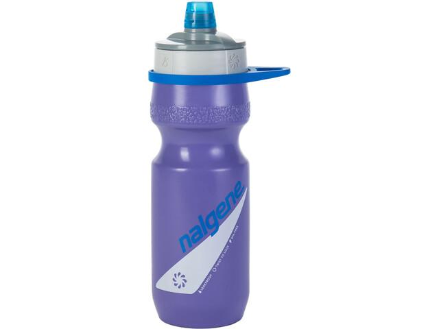 Nalgene Draft Flaske 650 ml, purple